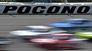 Pocono: It's more than tricky