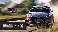WRC 2016 - Profile Special: Hayden Paddon
