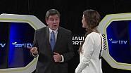 Renault Sport TV - Promoción 3º programa
