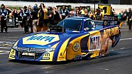 Ron Capps gets his second win in a row