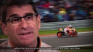 Vista previa MotoGP Assen 2016