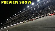 Preview Show: Daytona