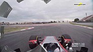 Inside Grand Prix 2016: анонс Гран При Германии