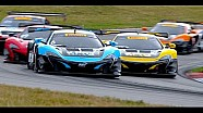 K-PAX Racing Wins at Mid-Ohio
