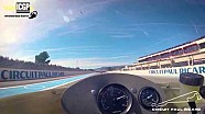 ICGP 2016: Paul Ricard Abril 16 - Corrida 1