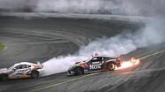 Formula DRIFT Texas Commercial (2016)