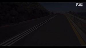 Vision Mercedes-Maybach 6 概念车