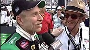 Mark Martin: The Roush Years