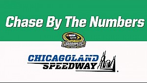 Chase los números: Chicagoland