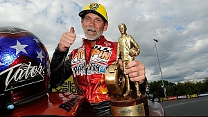 PSM rider Chip Ellis powers to first win since 2008 #CarolinaNats