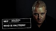 Valtteri Bottas – My Path – Episode #1 – Who is Valtteri?