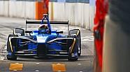 Hong Kong ePrix 2016 Cinematic Highlights - Formula E