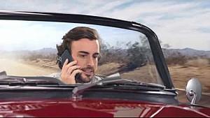 Mobil 1 Viaje sin fin | MÉXICO