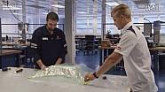 探秘F1大奖赛 - 2016 - 巴西大奖赛 - 下集