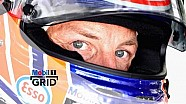2017 & Beyond – Jenson Button On The Future Of F1 | Mobil 1 The Grid