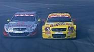 DTM Norisring 2002 - Özet Görüntüler