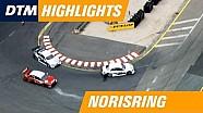 DTM Norisring 2010 - Özet Görüntüler