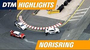 Norisring 2010: Highlights