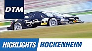 DTM Hockenheim 2012 - Highlights