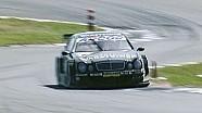 DTM Oschersleben 2000 - Özet Görüntüler