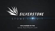 RaceRoom | Stowe Circuit