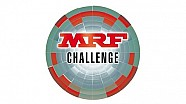 Livestream: MRF Challenge Round 3 at Buddh International Circuit
