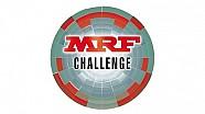 MRF CHALLENGE, Етап 3, Гонка 4