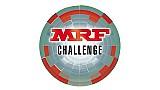 MRF CHALLENGE ROUND 3 - RACE 4 - MRF 2000