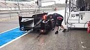 So klingt der neue LMP2-Ligier