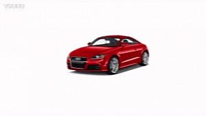 在 Motor1上购买你的下一台车