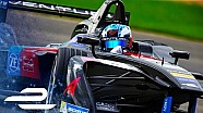 Venturi: The Challenge Of Competition - Formula E