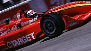 1997 Grand Prix de Long Beach