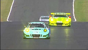 VLN 1: Highlights