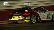 Hoogtepunten GT4 European Series - Race 1 Misano