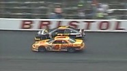NASCAR-Klassiker: Bristol 1991