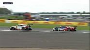6 Ore di Silverstone: highlights prima ora