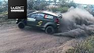 YPF Rally Argentina 2017: Teaser #1