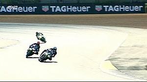 #DontCrackUnderPressure: Der Yamaha-Fight um die 24 Stunden von Le Mans!