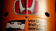 McLaren retourne à Indianapolis