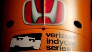 McLaren kembali ke Indianapolis