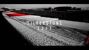 Prepare yourself for Silverstone 2017 - Blancpain GT series