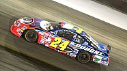 The Winston 2001: Jeff Gordon siegt