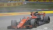 Halott ügy a McLaren-Honda?