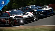 Trailer Gran Turismo Sport