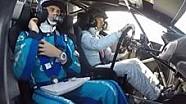 Suivez en direct les essais de Sébastien Ogier en Estonie!