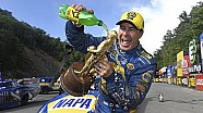 Ron Capps picks up win No. 5 on the season