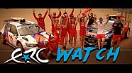FIA ERC watch