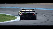 Lamborghini Super Trofeo Asia - Suzuka teaser