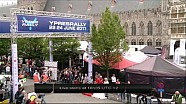 Live: Ypres Rally - Day 2 - Service F
