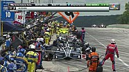Road America 2017 - Fast Forward